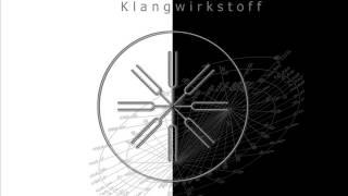 Klangwirkstoff Records - Active Agent of Sound II (PromoMix)