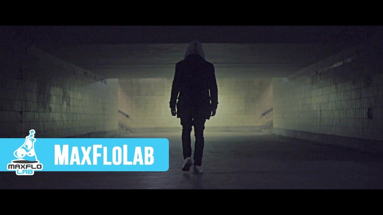 Zen ft. KID - Kto (MaxFloLab) prod. HVZX
