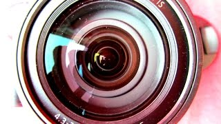 Canon PowerShot SX530 HS - камера с 50-кратным зумом - видео обзор(Canon PowerShot SX530 HS - камера, которая снимает с 50-кратным оптическим зумом! Объектив характеризуется следующими..., 2015-05-13T20:12:35.000Z)