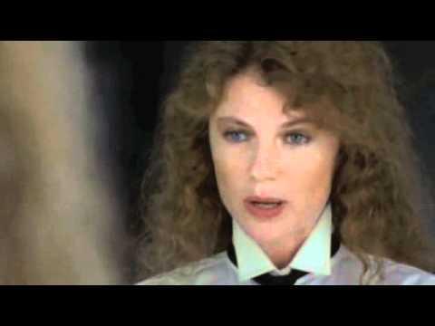 Jacqueline Bisset  Wild Orchid