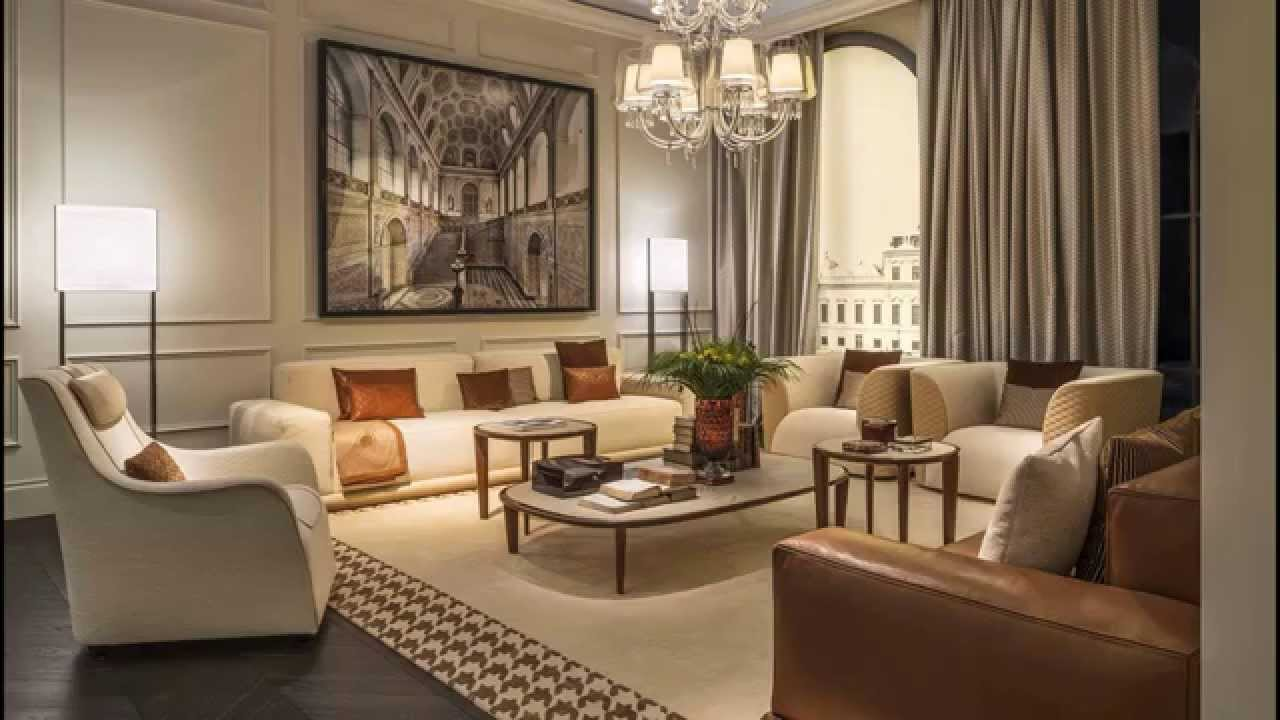 Bentley home furnitures youtube Home design collection