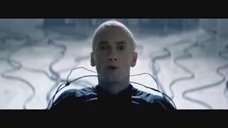 S01E08 Szybki i wściekły Tuning - Rok 2004 - Niechcemisiegarage