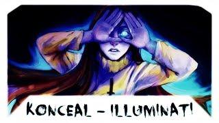 Nightcore - Illuminati
