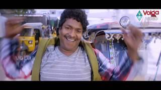 Nikhil Superb Interesting Movie | Telugu Full Length Movies | 2019 | Telugu Movies