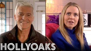 Hollyoaks: Mac's Persuasion