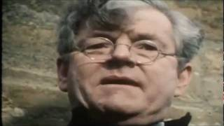Father Brown - Hammer of God - Clip