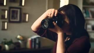 Canon EOS 55…