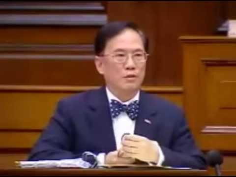 CE's Q & A Session 18/5/2006 (English Ver.) 行政長官答問大會2006/5/18 (英語傳譯)