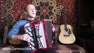 Сергей Мороков   Облака крылатые