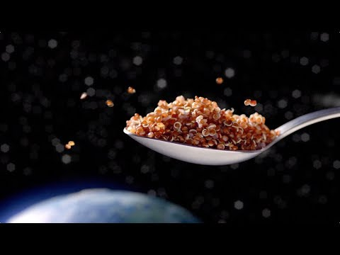 why-quinoa-is-suited-for-space-|-presented-by-véa