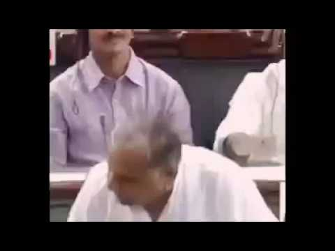 Yogi Adityanath FIRING Speech On Ram Mandir To Mulayam Singh Yadav in Parliament thumbnail