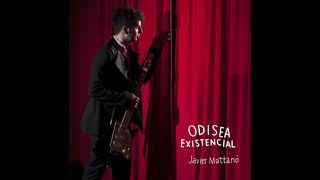 Odisea Existencial full album
