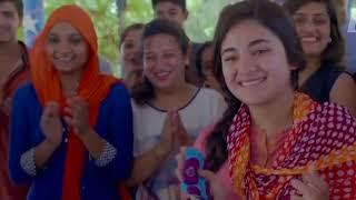 Secret Superstar full movie 2017   Aamir Khan   Zaira Wasim   Diwali 2017