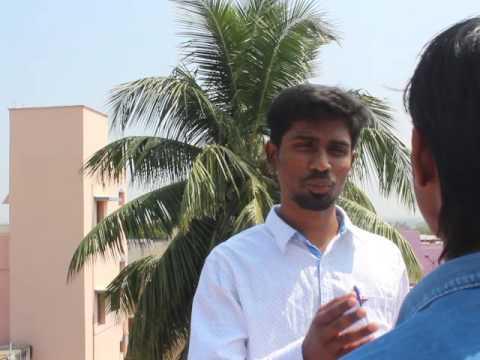 Vidiyal (a student life) tamil short film....