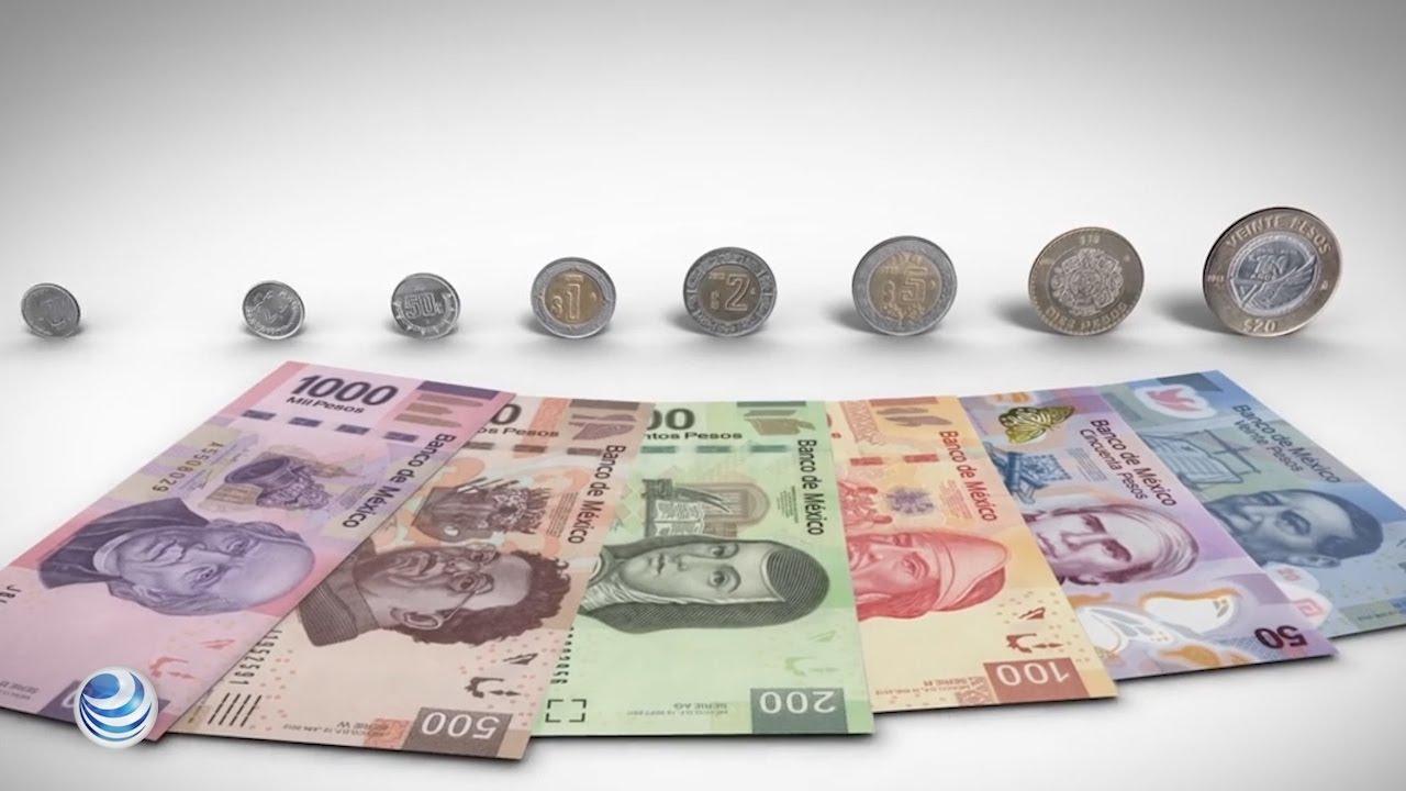 Investingcom Calendario Economico.Investing Com Mexico Finanzas Bolsa Y Forex