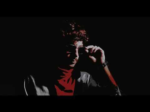 Stabil ft. Ayaz - BROOKLYN HESABI