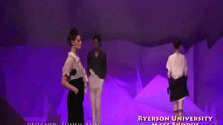 Mass Exodus 2011 Featuring models from Icon Model Management.avi Thumbnail