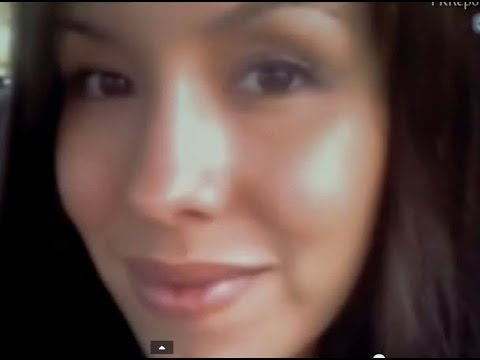 Jodi Arias letter to Travis 2.5 weeks before the murder