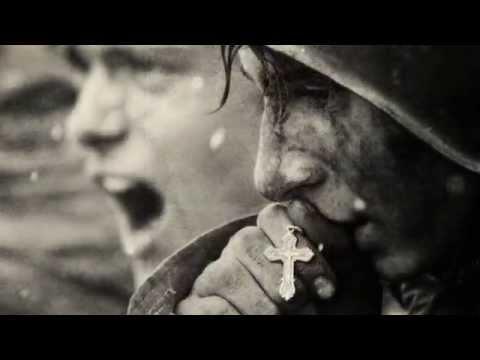 К любимой солдат не вернулся 2