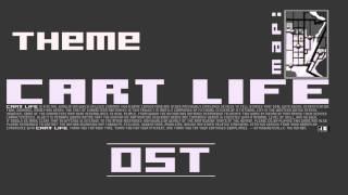 Cart Life OST - Main Theme
