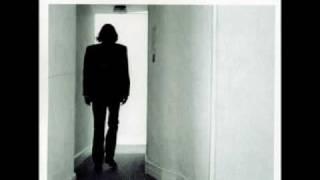07 - The Devlins - Someone To Talk (Drift 1993)