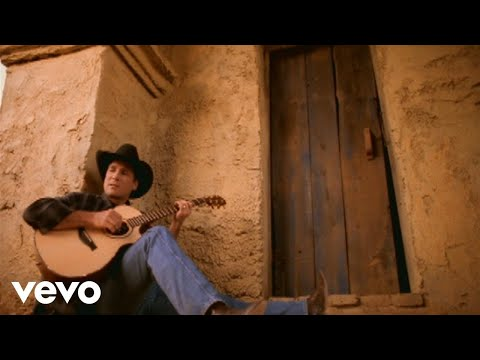 Clint Black - Something That We Do