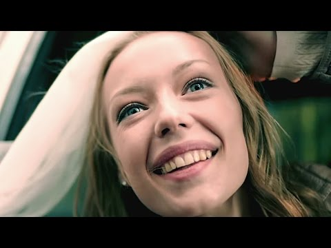 Видео Новые российские фильмы смотреть онлайн 2017