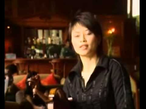 Assoc. Prof. Dr. Joanne Yeoh in Nona TV3