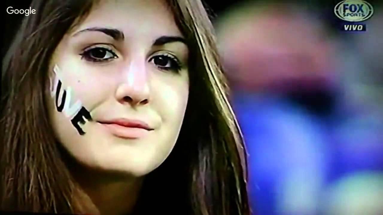 Image Result For Vivo Napoli Vs Inter Milan En Vivo Video