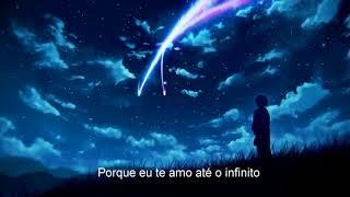 Jaymes Young - Infinity [Legendado PT-BR]