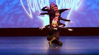Dance Moms - Lolly - Audio Swap