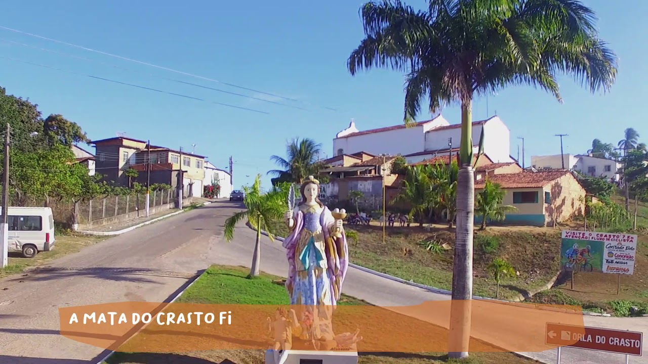 Santa Luzia do Itanhy Sergipe fonte: i.ytimg.com