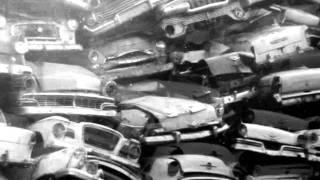 Metro Luminal - Hukkusid Autoõnnetusel