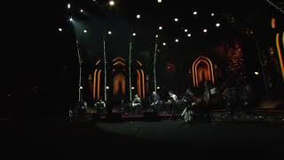 Sami Yusuf - Hasbi Rabbi Live (Morroco,India and Dubai) Resimi