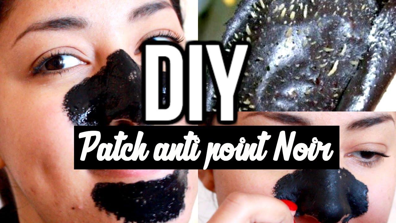 Exceptionnel DIY Blackhead Removal 🌙 - YouTube QT04