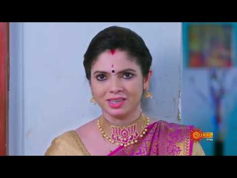 Chocolate - Episode 44 | 19th July 19 | Surya TV Serial