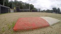 Hopewell Valley Baseball (Hopewell, NJ)