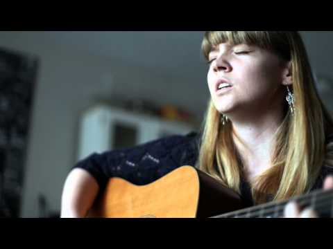 "Courtney Marie Andrews - ""Irene"""