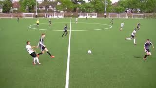 Fulham Foundation v JMA Reading