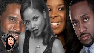 Jaleel White and Michelle Thomas Scandal  What were they thinking?