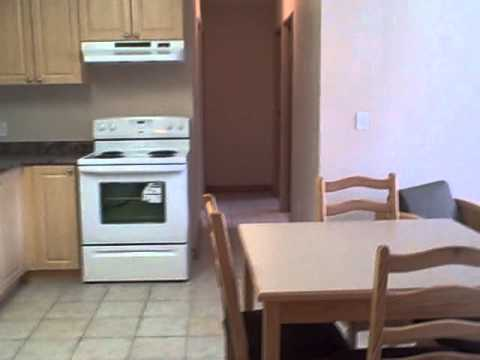 Loyalist College Residence Virtual Tour