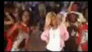 Camp 22 - Crank Dat Yank (Video & Lyrics)