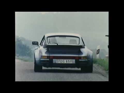 Porsche Museum Secrets BY SPYDER AUTO IMPORT
