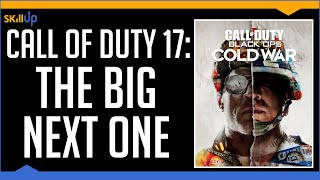 Call of Duty Black Ops Cold War Campaign Review (Video Game Video Review)