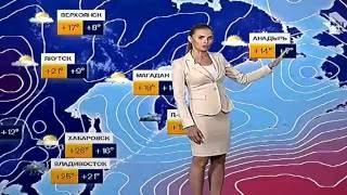 Погода сегодня, завтра, видео прогноз погоды на 3 дня 6.8.2016