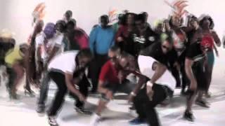 MOVE Dj Jairo feat Krys ,Daly, Rafya, Kenzy