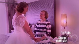 Nuevas parejas, celos, enfrentamientos y una madre arrepentida - Casados a Primera Vista