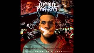 Demon Prayers-01 Intro/Evoke the Pain (Evoke the Pain 2014)