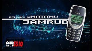 Download lagu Pelangi Di Matamu - Jamrud (Cover) Nokia 3310