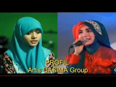 PROFIL QASIMA Group Magelang